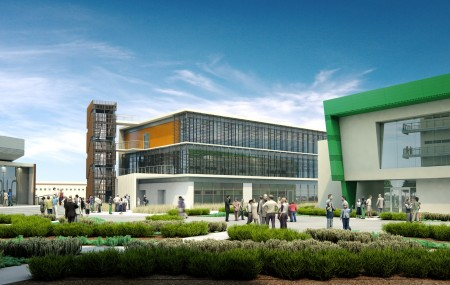 Facultad de Economía UABC V2