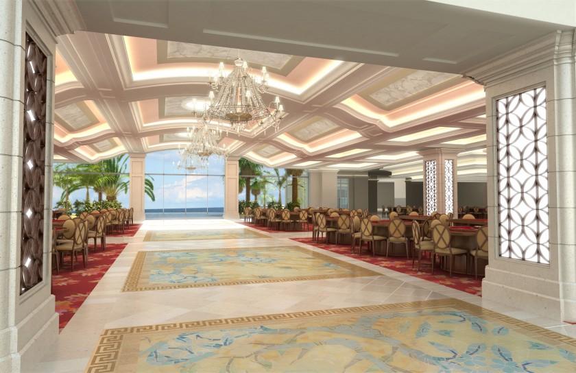 49-bahamar-casino